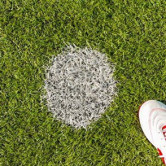 penalty-point-on-artificial-grass-soccer-pitch-or-indoor-futsal-pitch-with-futsal-shoe