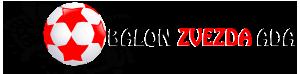 Balon – Zvezda Ada Ciganlija